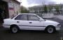 Corolla 1989-1991