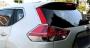 Задние диодные фонари Nissan X-Trail 2015 Type 1