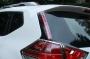 Задние диодные фонари Nissan X-Trail 2015 Type 2