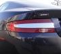 Aston Martin DB9 Хром вставки на задние фонари