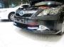 DRL Лампы дневного света Toyota Camry V50