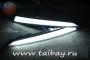 DRL Огни дневного света Ford Kuga 2013