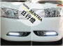 Nissan Sentra DRL Type 3