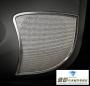 Nissan Sentra хром накладки на динамики