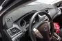 Nissan Sentra накидка на переднюю панель