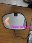 Nissan Sentra Полотна зеркал с LED сигналом