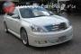 Обвес Ninto DAD Nissan Teana J32