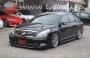 Обвес Ninto Platinum Type 1 Nissan Teana J32
