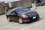 Обвес Nissan Teana J32 Вариант 1