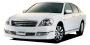 Решетка AXIS Nissan Teana J31