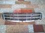 Решетка AXIS  Nissan Almera