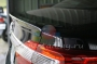 Спойлер Classic Toyota Camry V55 Рестайлинг