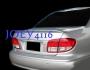 Спойлер Nissan Cefiro/Maxima A33 A34