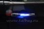 Ручки с подсветкой Nissan Teana J31