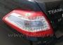 Фонари задние рестайлинг OEM Nissan Teana J32