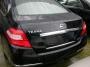 Молдинг крышки багажника нижний Nissan Teana J32