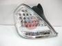 Диодные задние фонари  Nissan Teana J31