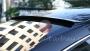 Спойлер на заднее стекло (Козырек) Nissan Teana J31