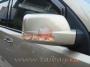 Зеркала с сигналами поворота X-Trail