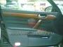 Деревянные накладки на двери  Nissan Teana J31