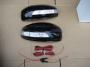 Накладки на зеркала с LED сигналом  Nissan Almera