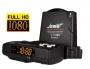 Видео регистратор Full HD + Анти радар VR-799