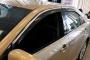 Ветровики Toyota Camry V55 Рестайлинг