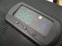 Проекция спидометра на лобовое стекло HUD Camry V55 Рестайлинг