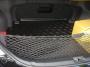 Сетка в багажник с креплениями OEM Toyota Camry V55 Рестайлинг